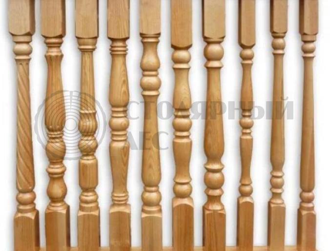 Изготовление лестниц из бука недорого - Заказать ступени