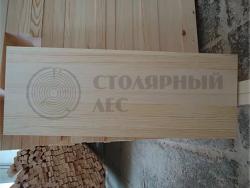Мебельный щит - купить мебельный щит из сосны в Москве